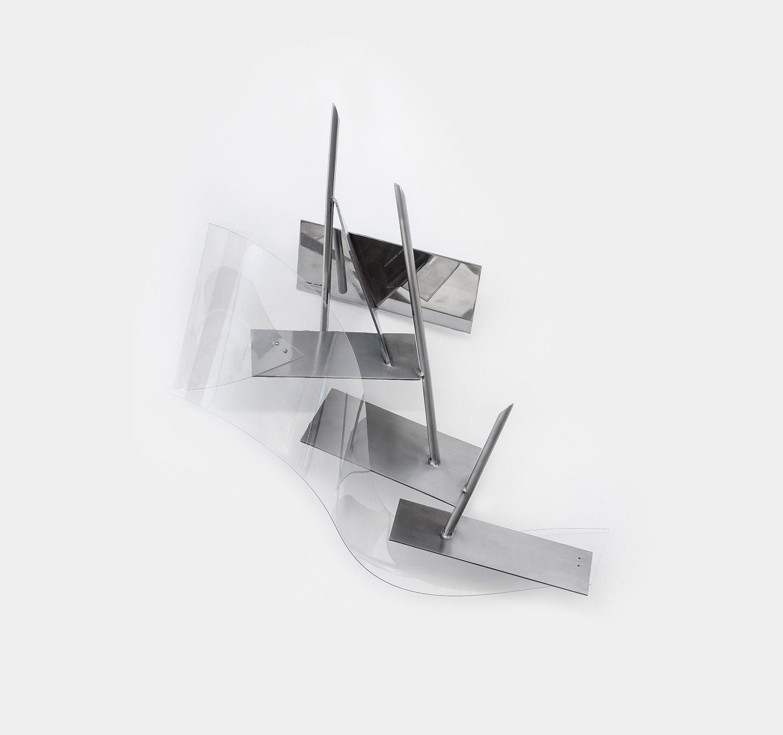iole de freitas_akademie der kunste_2013