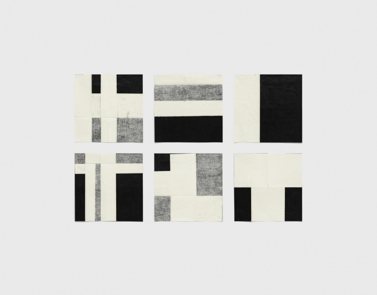 carla chaim_modulor grid 06 2_2018