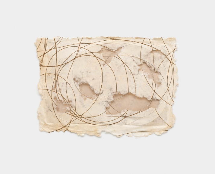 frida baranek_unknowing wire_2014