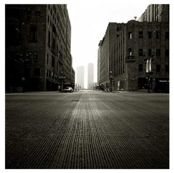 romulo fialdini_michigan av. chicago