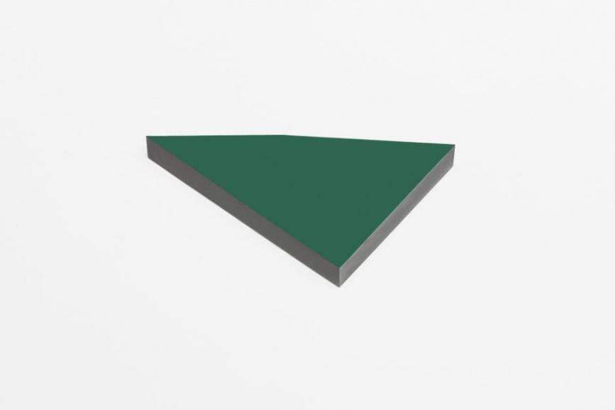wolfram ullrich_o.t. helio green_2013