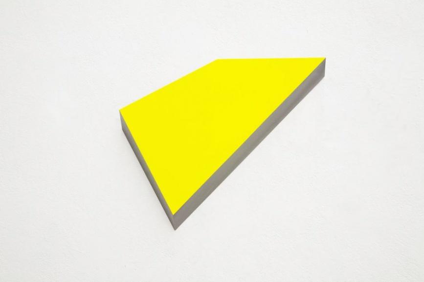 wolfram ullrich_o.t. cadmium yellow_2010