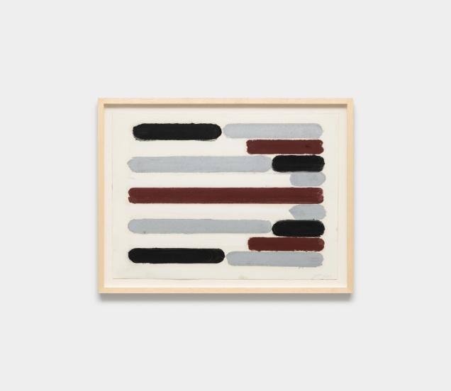 daniel feingold _ estruturas e pinturas